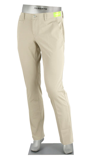 ROOKIE GOLF 3X DRY PANT BUTTER