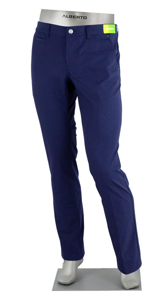 ROOKIE  GOLF 3X DRY PANT BLUE