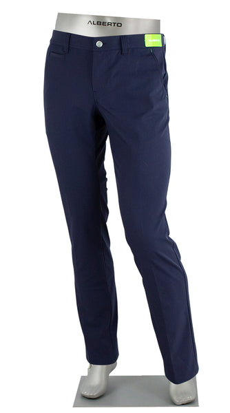 ROOKIE GOLF 3X DRY PANT NAVY
