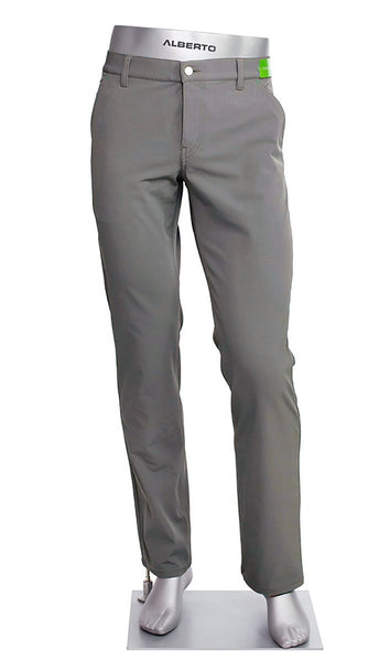 PRO-D GOLF 3X DRY PANT MEDIUM GREY