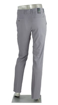 ROOKIE GOLF 3X DRY PANT MEDIUM GREY