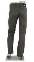 DENIM STONE PREMIUM BUSINESS JEAN GREY 1680