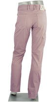 STONE SUPER STRETCH COTTON LAVENDER