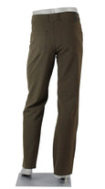 ALBERTO CERAMICA TOM COMFORT FIT BROWN 0039