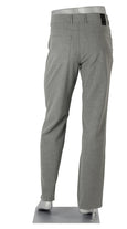 ALBERTO CERAMICA TOM COMFORT FIT LIGHT GREY 0039