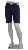 EARNIE GOLF 3X DRY SHORTS NAVY