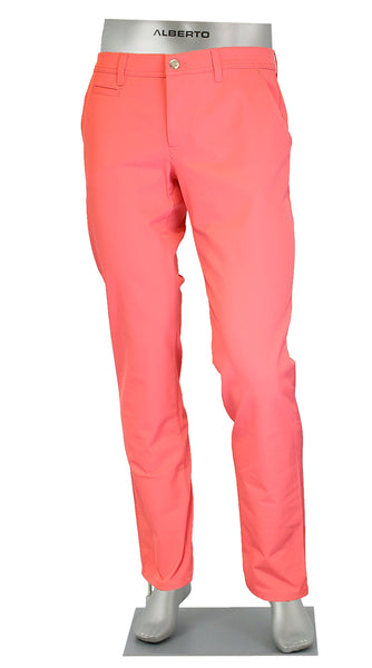 ROOKIE GOLF 3X DRY PANT SOFT PINK