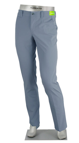 ROOKIE GOLF 3X DRY PANT SLATE GREY
