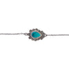 Pulsera India Gota - Mil Colores CL