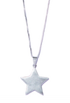 Collar estrella - Mil Colores CL