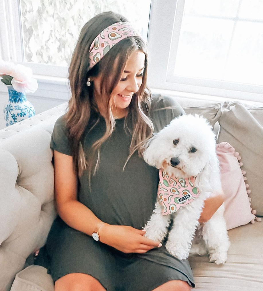 Dog Mom Love-The Best Gear For Dog Lovers and Moms