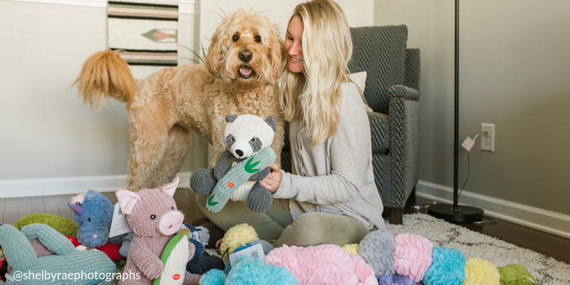 What Dog Mom Are You? Take Our Quiz To Find Out