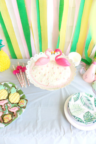 5 Examples of a DIY Dogs Birthday Party Mad pup life patchwork pet dog blog