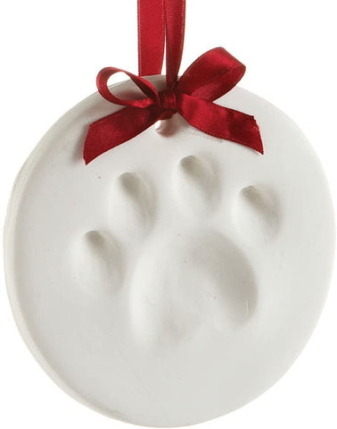 Christmas gifts for dogs under 20 patchwork pet dog blog christmas dog gifts holiday dog paw ornament