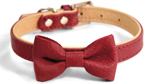 Christmas gifts for dogs under 20 patchwork pet dog blog christmas dog gifts red bowtie and collar set