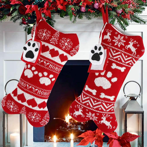 Christmas gifts for dogs under 20 patchwork pet dog blog christmas dog stockings
