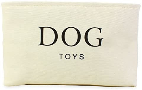 Christmas gifts for dogs under 20 patchwork pet dog blog christmas dog toy bin