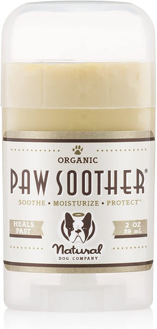 Christmas gifts for dogs under 20 patchwork pet dog blog dog and nose paw balm