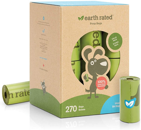Christmas gifts for dogs under 20 patchwork pet dog blog eco friendly earth rated poop bags
