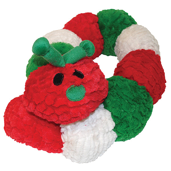 Holiday Caterpillar 21 inch