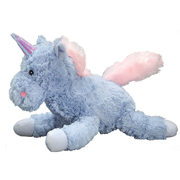 Pastel Unicorn (Large)