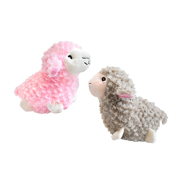 Sheepie Duo