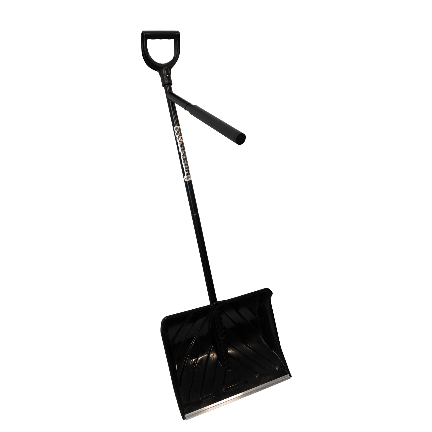 NoBendz Snow Shovel – SOLD OUT for this season. The response was incredible. Thank you to all our customers! Please leave your email below for updates and new product announcements.
