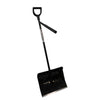 Z's NoBendz Snow Shovel – BACK IN STOCK...order yours while inventory is available!!