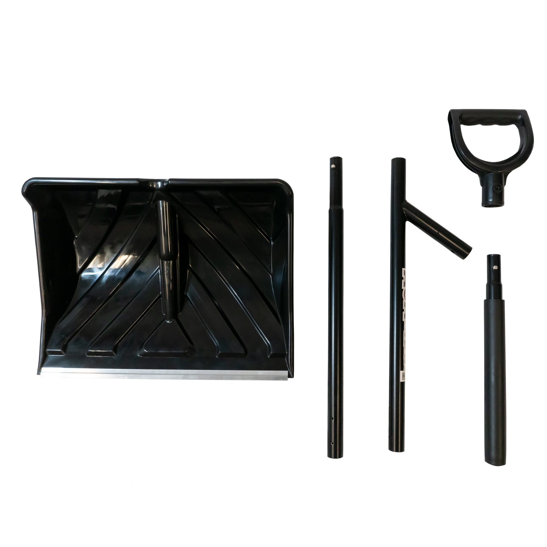 Z's NoBendz Snow Shovel – Preseason sale, see why 80% of our customers rated us a perfect 5 out of 5!  FREE SHIPPING!!