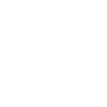 EWG Rated