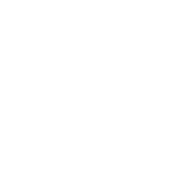 EWG Rated and Verified