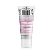 Think Everyday Face Sunscreen (2oz) - Naturally Tinted