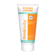 THINKbaby Eczema Lotion
