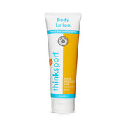 Thinksport for Kids Body Lotion (8oz)