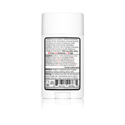 Thinksport Natural Deodorant - Chamomile Citrus