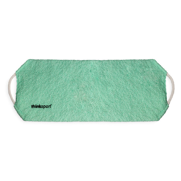 Thinksport Back Stretch Cloth Luffa