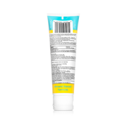 Thinksport Kids Safe Sunscreen SPF 50+ (3oz)