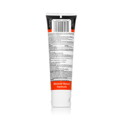 Thinksport Safe Sunscreen SPF 50+ (3oz)
