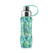 Artist Series Thinksport Insulated Sports Bottle - 17oz (500ml) - Cactus