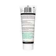 Thinksport Body Wash, Aloe + Tea Leaves (8oz)