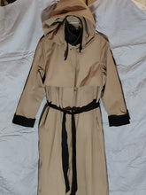 Load image into Gallery viewer, London Fog Street Length Coat (12)