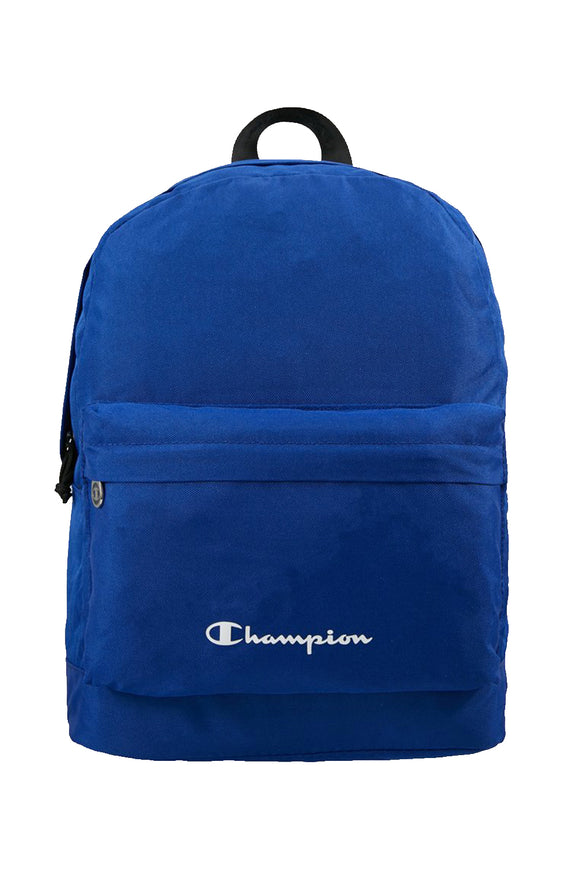 CHAMPION - Backpack