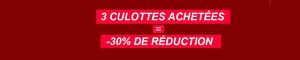 reduction culotte