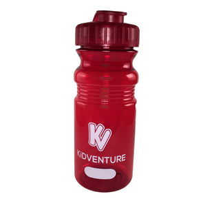 Kidventure Water Bottle