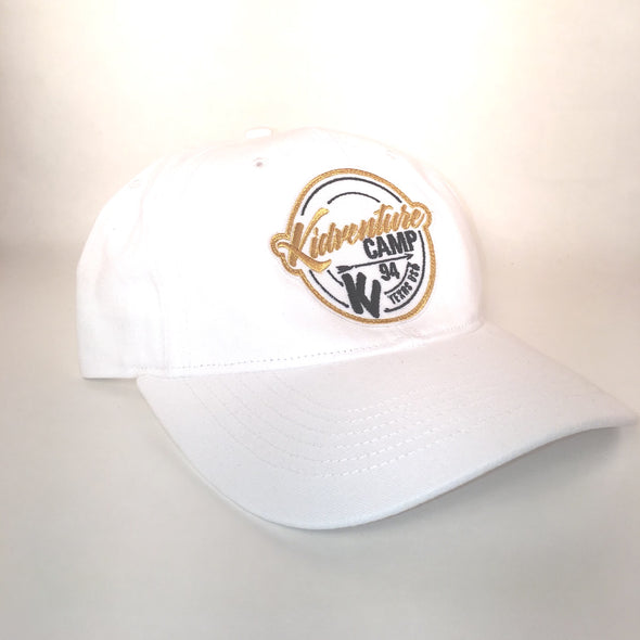 '94 Patch' Premium Dad Cap