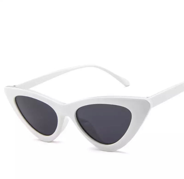 the layla sunnies