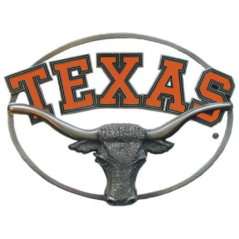 TEXAS HITCH