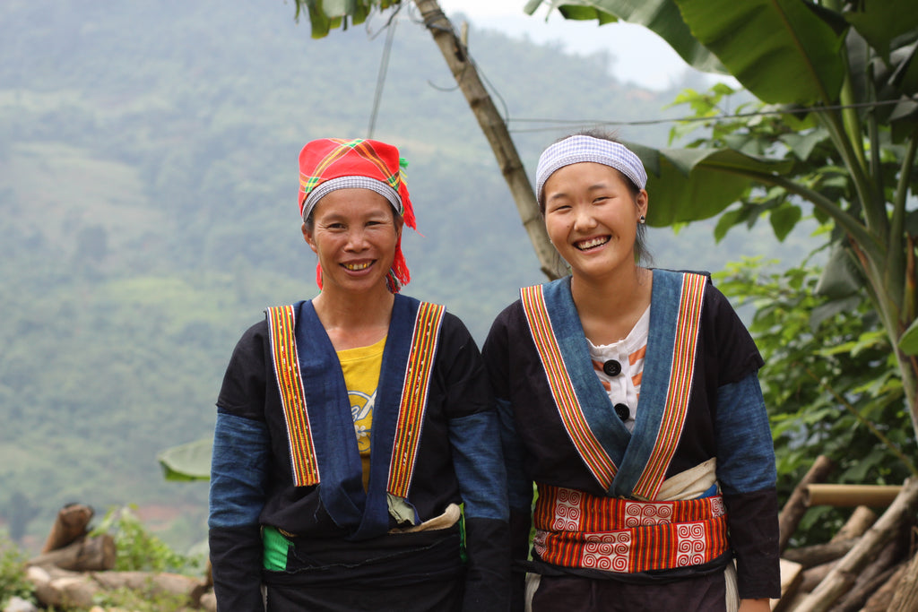 Empower Artisans In Vietnam