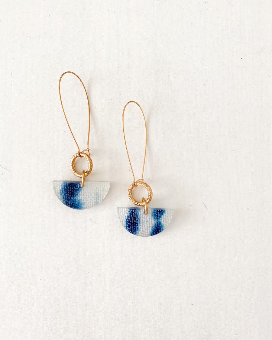 Cure Earrings