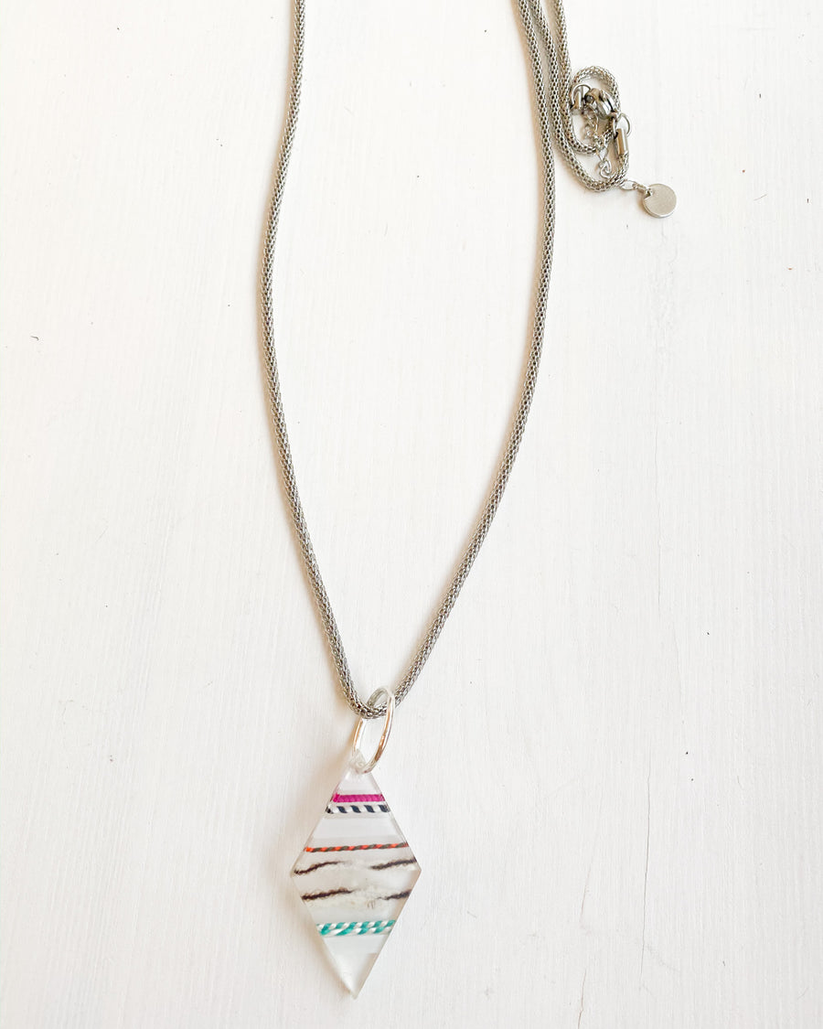 Molly Necklace